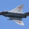 F-4EJ(改)_301SQ_6376