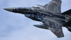 F-15DJ_AGR_9872