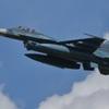 F-2A_3SQ_5051