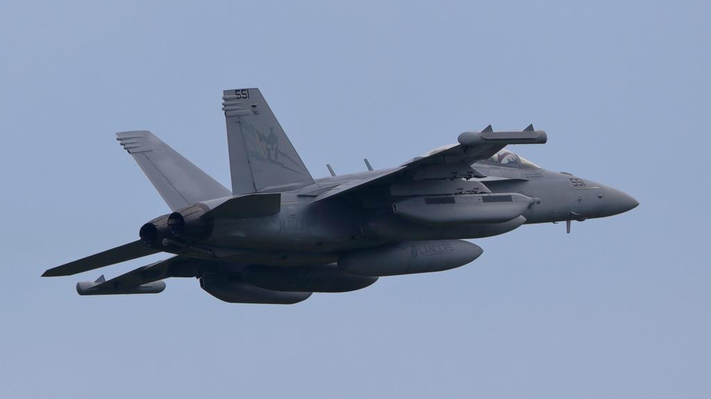 EA-18G_Growler_VAQ-131_LANCERS_4768