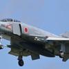F-4EJ(改)_301SQ_7722