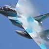 F-15DJ_AGR_6838_02