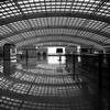 Beijing Airport #6