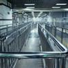 Beijing Subway #31