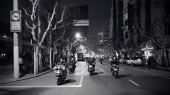 上海 #4