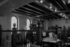 サンライズ カフェ その4