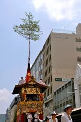 祇園祭 後祭 その20