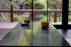 柴又 2019水無月 その7