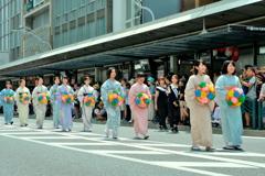 祇園祭 後祭 その24