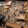 江戸東京博物館 2019水無月 その5