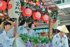 祇園祭 後祭 その22