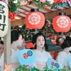 祇園祭 後祭 その2(再)