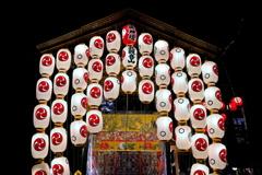 祇園祭 後祭宵山 その16