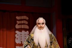 江戸東京博物館 2019水無月 その17