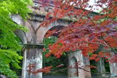 梅雨の南禅寺(再) その1