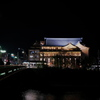 京都四條南座 2019 師走 その2