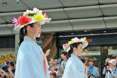 祇園祭 後祭 その26