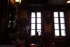 Antique Pizza House その8