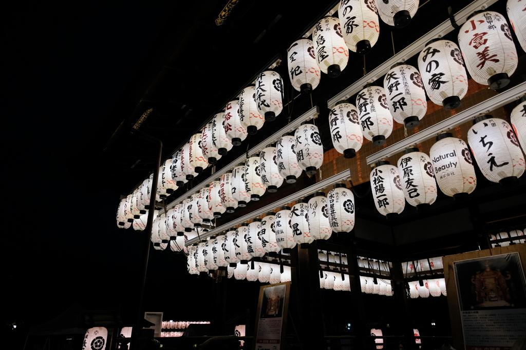 八坂神社 2020 文月 その10
