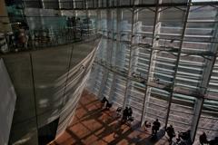 国立新美術館 2020年 如月 その8