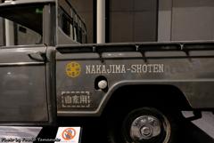江戸東京博物館 その6