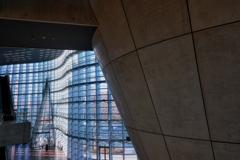 国立新美術館 2020年 如月 その6