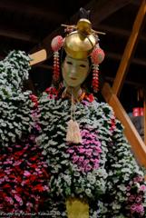 江戸東京博物館 その8