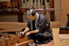 江戸東京博物館 2019水無月 その10