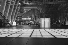 東京国際フォーラム その8