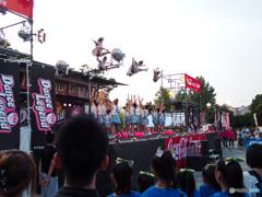Dance Legend - Sky -