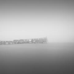 カストラップ海水浴場