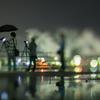 Rainy Night 2