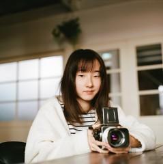 娘専用カメラ