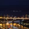 尾道大橋。。。