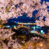 千光寺公園。。。2