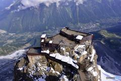 思い出のスイス----②