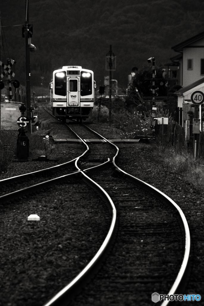天竜浜名湖鉄道----①
