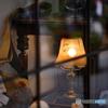 モトマチの灯り----③