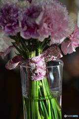 横浜・山手西洋館のバレンタインデー---⑭
