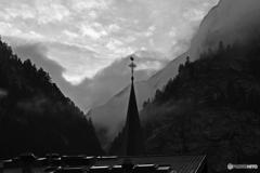 思い出のスイス----⑥