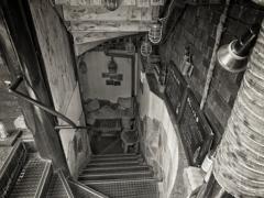 osaka street snap  ~basement~