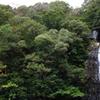 水の郷より~八瀬尾の滝