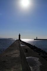 鹿児島新港2