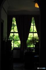 緑葉の誘惑4(外交官の家)
