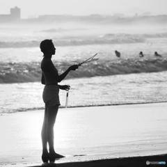 渚のヴィーナスⅡ