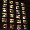 Jazz@Window