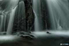滝、それは個性の塊