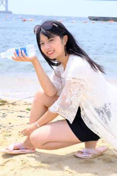 flora美瑠2