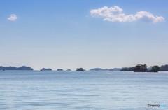 わたしまーつ島、いつまでもまーつ島