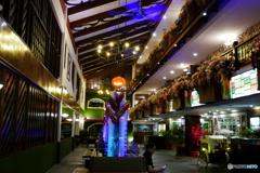 ランカウイ島のホテル